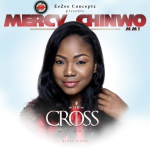 Mercy Chinwo - I Am